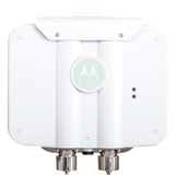 Motorola AP 6562 IEEE 802.11n 300 Mbps Wireless Access Point - ISM Band - UNII Band AP-6562-66030-US