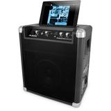 Alesis Speaker System - Wireless Speaker(s)