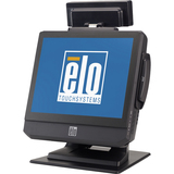 Elo Touch Solutions B3 POS Terminal