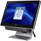 Elo Touch Solutions C2 POS Terminal