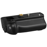 Panasonic Battery Grip - DMWBGGH3
