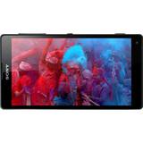 Sony Mobile Xperia ZL C6506 Smartphone - Wireless LAN - 4G - Bar - Black