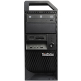 Lenovo ThinkStation 2552DGF Tower Workstation - 1 x Intel Core i3 3.30 GHz 2552DGF