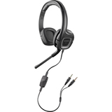 Plantronics .Audio 355 Headset 79730-21