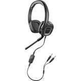 Plantronics .Audio 355 Headset 79730-21