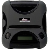 Star Micronics SM-T300I-DB50 Direct Thermal Printer - Monochrome - Desktop - Receipt Print 39631810
