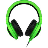 Razer Kraken Analog Music & Gaming Headphones RZ12-00870100-R3U1