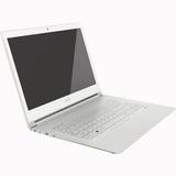 "Acer Aspire S7-391-73534G25aws 13.3"" LED (ComfyView) Ultrabook - Intel Core i7 i7-3537U 2 GHz"