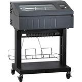 Printronix P8005 Line Matrix Printer - Monochrome