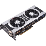 XFX Radeon HD 7970 Graphic Card - 925 MHz Core - 3 GB DDR5 SDRAM - PCI - FX797ATDJC