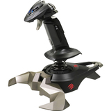 Cyborg V.1 Flight Stick for PC MCB4423700B2/04/1