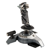 Cyborg F.L.Y 5 Flight Stick MCB4330200B2/04/1