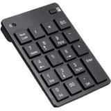 Solidtek Keypad