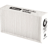 Fellowes Clear Air Fine Dust Printer Filter Medium (140 x 70mm) 8025201