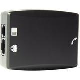 Konftel Deskphone Adapter 900102126