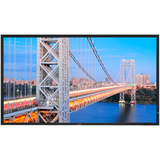 "NEC Display X462S-AVT 46"" 1080p LED-LCD TV - 16:9 - HDTV 1080p X462S-AVT"