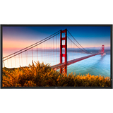 "NEC Display X552S-AVT 55"" 1080p LED-LCD TV - 16:9 - HDTV 1080p X552S-AVT"