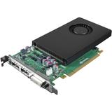 Lenovo Quadro K2000 Graphic Card - 2 GB GDDR5 SDRAM - PCI Express 2.0 x16 0B47392