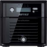 Buffalo TeraStation 5200 WSS