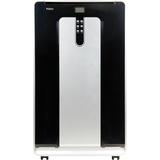 Haier 14,000 BTU Portable Air Conditioner HPN14XCM