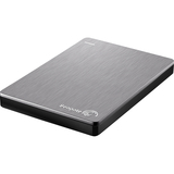 Seagate 500 GB External Hard Drive STCD500104