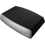 Seagate Central STCG3000100 3 TB External Network Hard Drive STCG3000100
