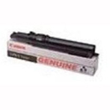 Canon Exchange Roller Kit for DR-2050C and DR-2080C Scanners 7982A001