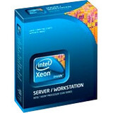 Intel Xeon E3-1220 v3 3.10 GHz Processor - Socket H3 LGA-1150 BX80646E31220V3