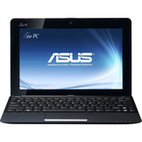 "Asus 1015E-DS01 10.1"" LED Notebook - Intel Celeron 847 1.10 GHz - Black 1015E-DS01"