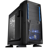 VP200A1W2N - Thermaltake Chaser A41 Mid-tower Chassis