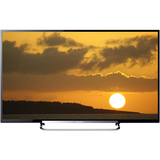 "Sony BRAVIA KDL-60R520A 60"" LED-LCD TV - 16:9 KDL60R520A"
