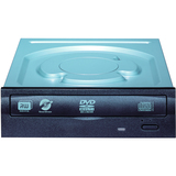 Lite-On iHAS324 Internal DVD-Writer IHAS324-07