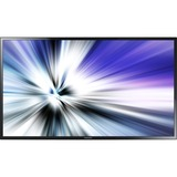 "Samsung ED-C Series 40"" Direct-Lit LED Display LH40EDCPLBC/ZA"