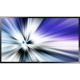 "Samsung ME-C Series 40"" Edge-Lit LED Display LH40MECPLGA/ZA"