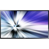 "Samsung ME46C - ME-C Series 46"" Edge-Lit LED Display LH46MECPLGA/ZA"