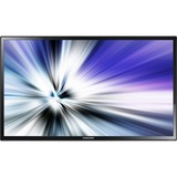 "Samsung ME-C Series 55"" Edge-Lit LED Display LH55MECPLGA/ZA"