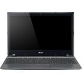 "Acer C710-842G32ii 11.6"" LED Notebook - Intel Celeron 847 1.10 GHz NU.SH7AA.010"