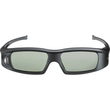 Optoma ZD301 DLP Link 3D Glasses BG-ZD301