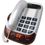 Clarity Alto Standard Phone 54005.001