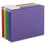 "<a href=""Color-Hanging-Folders.aspx?cid=28227"">Color Hanging Folders</a>"