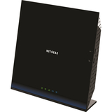 Netgear D6200 IEEE 802.11ac  Modem/Wireless Router