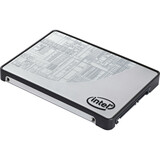 "Intel 335 80 GB 2.5"" Internal Solid State Drive SSDSC2CT080A4K5"