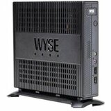 Wyse Z90D7 Thin Client - AMD G-Series T56N 1.65 GHz 909740-21L