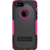 Targus SafePORT Case Rugged for iPhone 5 - Pink TFD00301CA