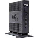 Wyse D90D7 Thin Client - AMD G-Series T48E Dual-core (2 Core) 1.40 GHz