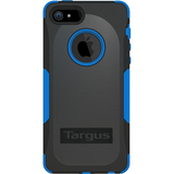 Targus SafePORT Case Rugged Max for iPhone 5 - Blue TFD00302CA