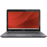 "Toshiba Satellite U845t-S4155 14"" LED Ultrabook - Intel Core i5 i5-333 - PSU4TU006003"