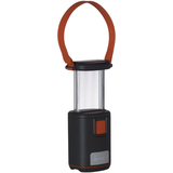 Energizer LED Pop Up Lantern with Light Fusion Technology - ENFPU41E