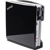 Zotac ZBOX ID42-PLUS-U Nettop Computer - Intel Celeron 847 1.10 GHz - Mini PC ZBOX-ID42-PLUS-U