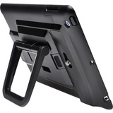 Kensington SecureBack M Series Modular Enclosure for iPad